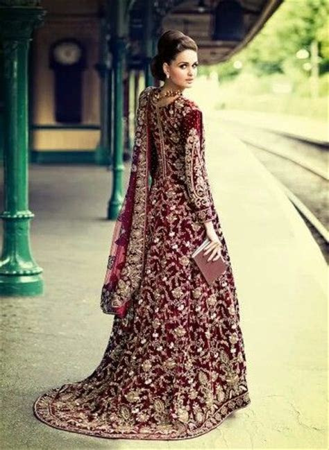 beautiful wedding  indian bridal  pinterest