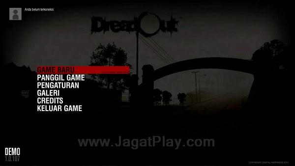 http://jagatplay.com/wp-content/uploads/2013/04/DreadOut-1.jpg
