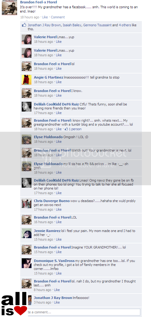 grandmas-on-facebook.png