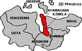 http://upload.wikimedia.org/wikipedia/sw/0/01/Mwanza_wilaya.png