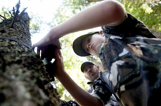 Tips in Maintaining a Trail Camera -