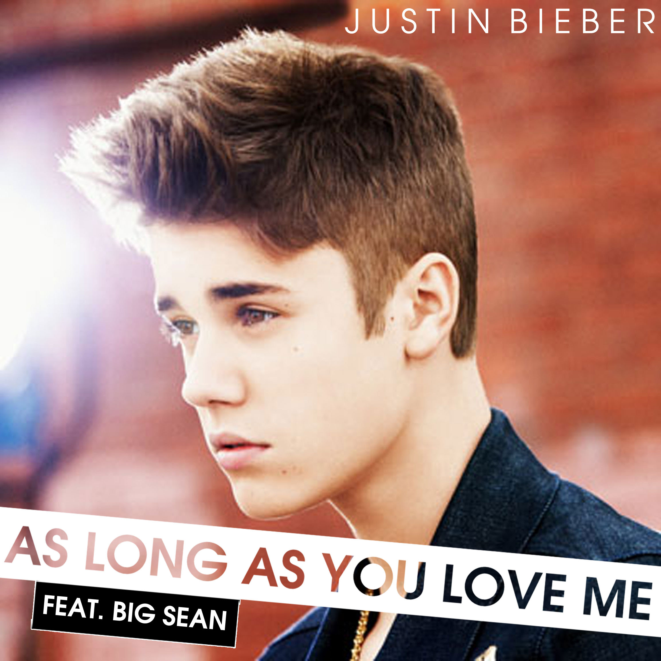Image result for Love Me song poster justin bieber hd pics