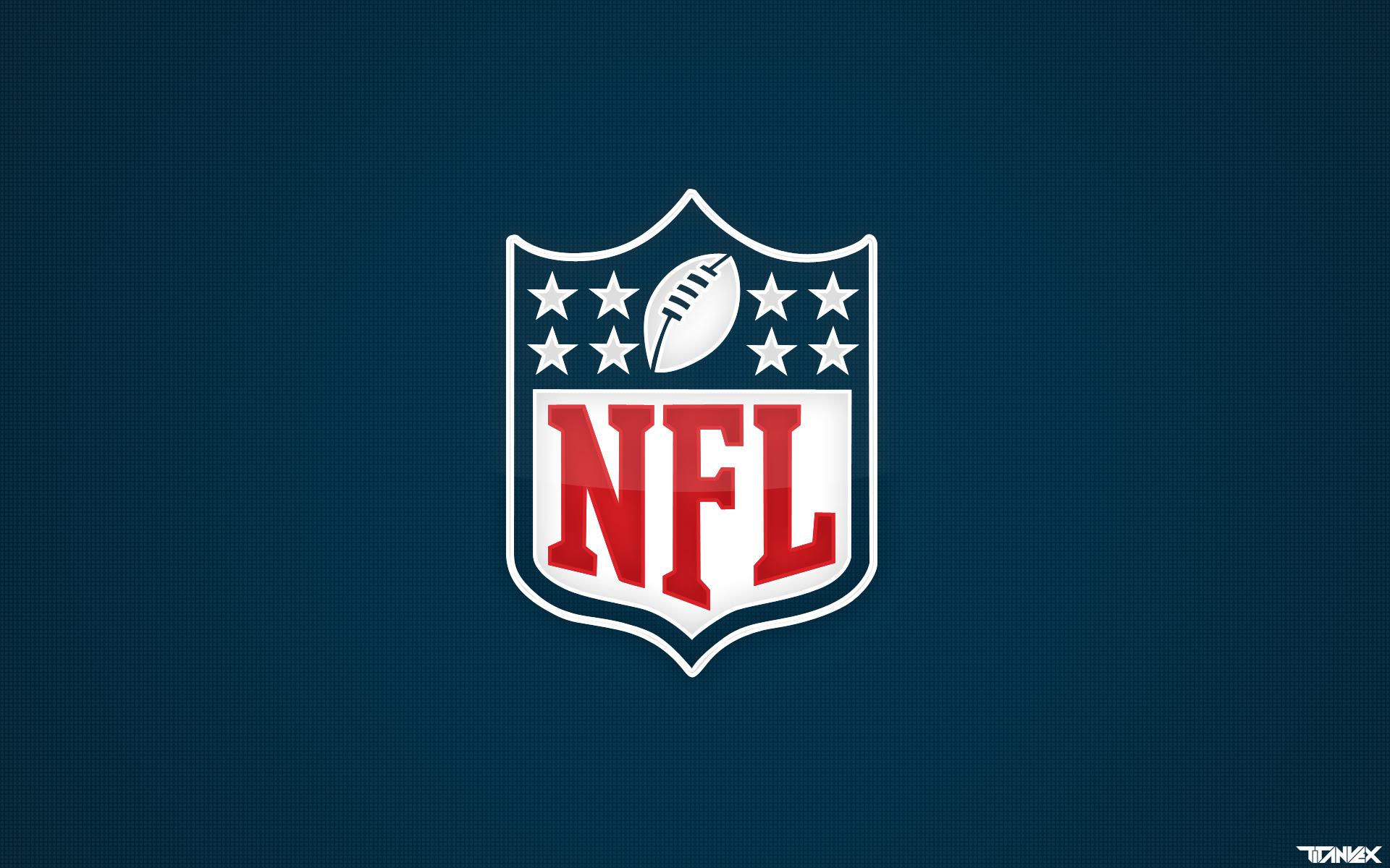 NFL Draft Wallpaper  WallpaperSafari