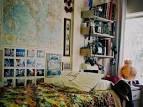 Hipster Bedroom Decorating Ideas | Home Design Information