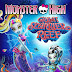 Monster High: Great Scarrier Reef (2016) Download HD Streaming Online in HD-720p Video Quality