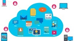 Introduction to Cloud Computing - 2019