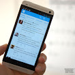Twitter for Android getting major redesign, beta available now
