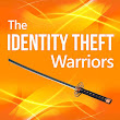 iTunes - Podcasts - The Identity Theft Warriors by Patrick Crow