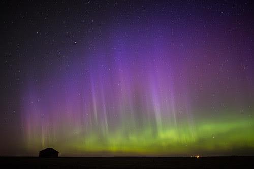 Northern Lights 20130713-29
