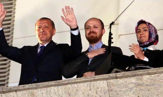 erdogan_family