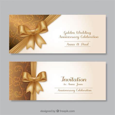 Birthday Invitation Vectors, Photos and PSD files   Free