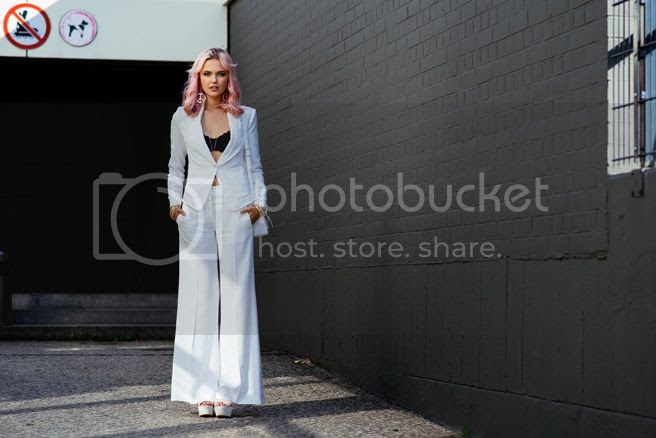 photo 070914_Berlin_Fashion_Week_Street_Style_slide_36_zpsc3970646.jpg