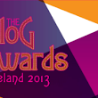 Chill Insurance Win Best Corporate Blog at Blog Awards Ireland