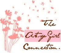 the artsygirl connection