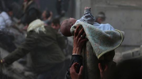 Η βία μειώνει τις πιθανότητες μίας φυσιολογικής ζωής που γεννιούνται με τον ερχομό ενός παιδιού στον κόσμο