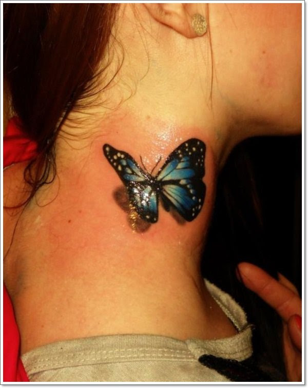 66 SYMBOLIC MEANING OF PURPLE BUTTERFLY, MEANING BUTTERFLY