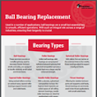 Ball Bearing Replacement Infographic
