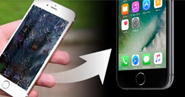 Dead iPhone Data Recovery \u2013 Recover Data from Dead iPhone