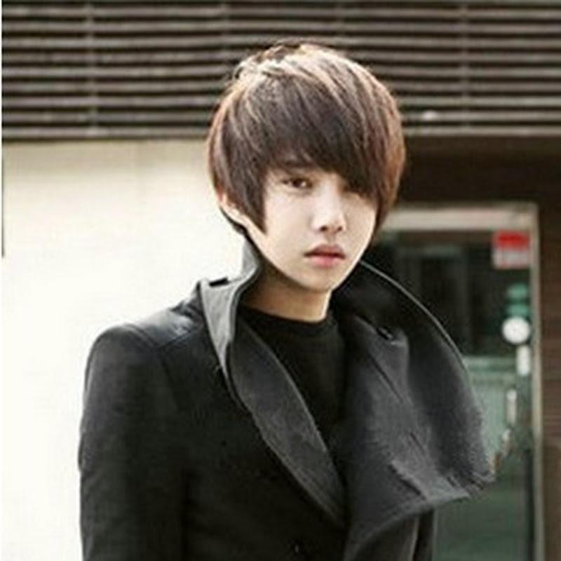 HAIRSTYLE  FAVORITE 2K17  Korean  Hairstyle  Ideas Trend 2019