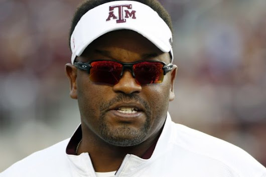 Texas A&M Recruiting: Aggies add top DT to 2015 Class
