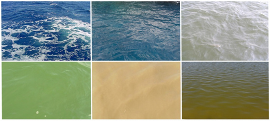 Watercolour samples // fig1_watercolourmw.png (201 K)