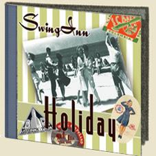 SwingInn Holiday/Swingology