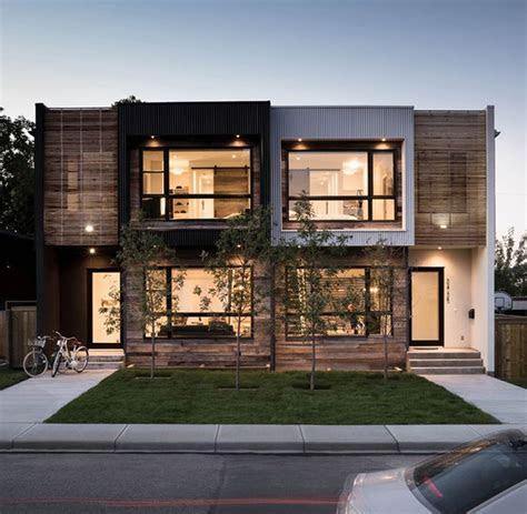 duplex house ideas  pinterest loft house