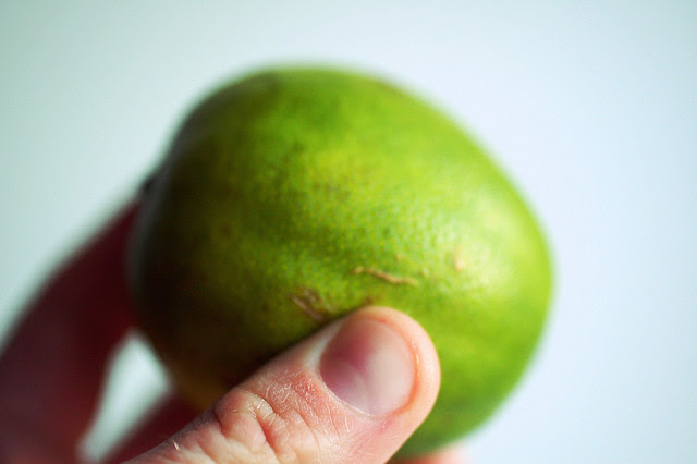 Lime1