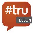 Thank you for taking part at #truDublin 2016!