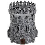 WizKids WZK96017 Dungeons & Dragons IR the Tower Miniature