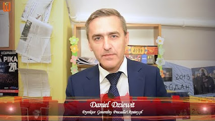 Игорь market_smm photos, videos - websta club