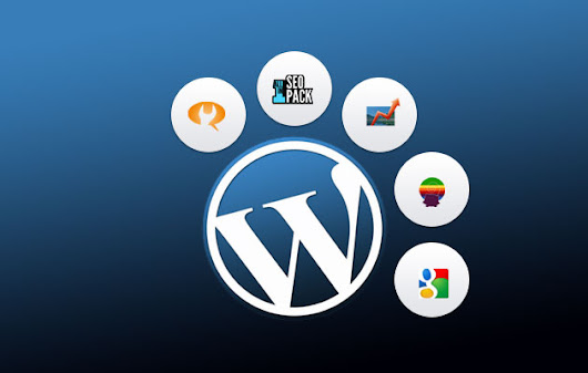 5 Best SEO WordPress Plugins for 2015