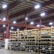 How to Light Your Warehouse Effectively