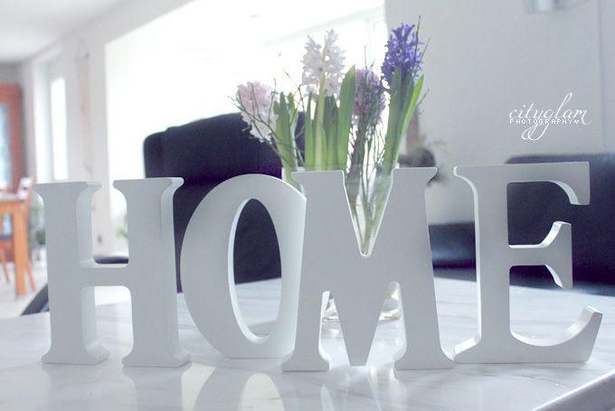 http://i402.photobucket.com/albums/pp103/Sushiina/cityglam/home1.jpg