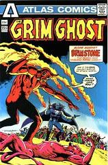 GrimGhost_#3_july,1975_01_fc
