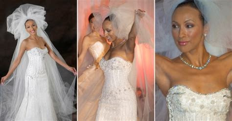 25 Most Expensive Wedding Dresses in the World
