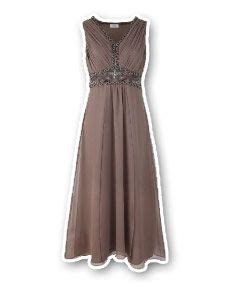 Best Fashions for Short Pear Shaped Body   Wedding Dress