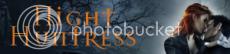Night Huntress by Jeaniene Frost