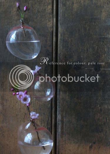 hand-blown glass baubles 2