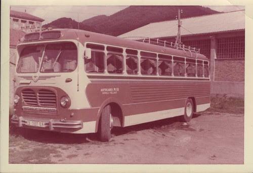 Autocar CS 7837 I