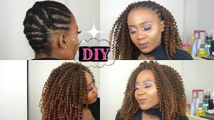 Natural Hair - Community - Google+ - photo #3