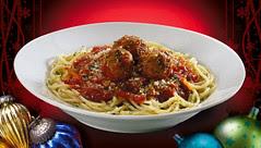 c meatball spaghetti copy