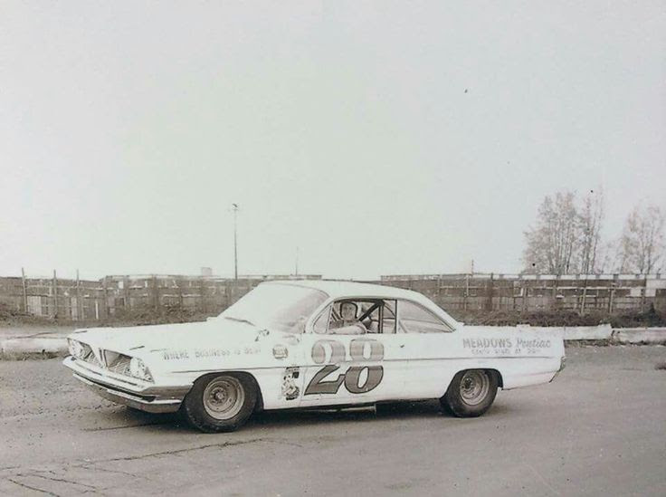1000 Images About Portland Speedway Greats On Pinterest