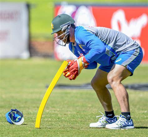 australia viewers locked   ireland odi cricket