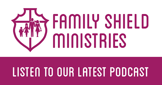 Introduction to God and His Word - Family Shield Ministries