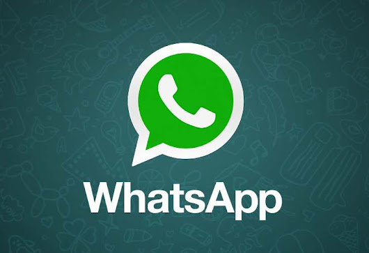 Whatsapp unveils free backups on Android, iOS not included