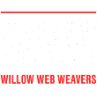 Canmore Web and Graphic design - custom Website designer and graphic artist for the Canmore, Banff, and Calgary, Alberta areas - Willow Web Weavers - Jules Nugteren