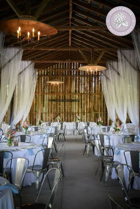 48 best Machine Shed Wedding Ideas images on Pinterest