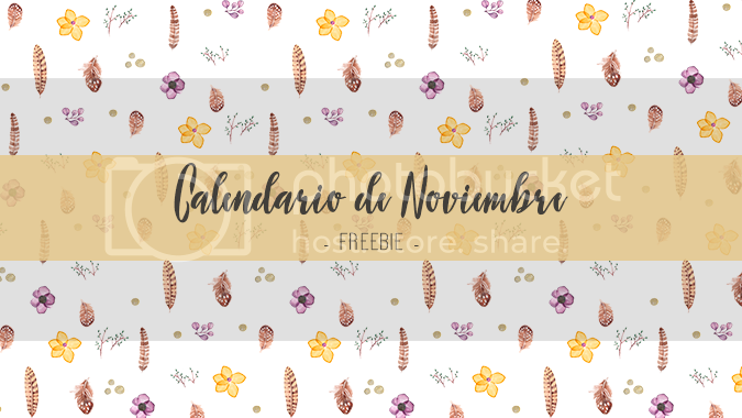 photo Calendario_Noviembre_Caraacutetula_zpsqxpjp6cs.png