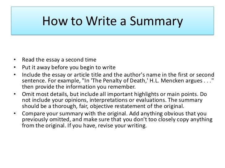 how to write a jurisprudence essay